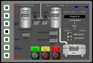 control-system-design
