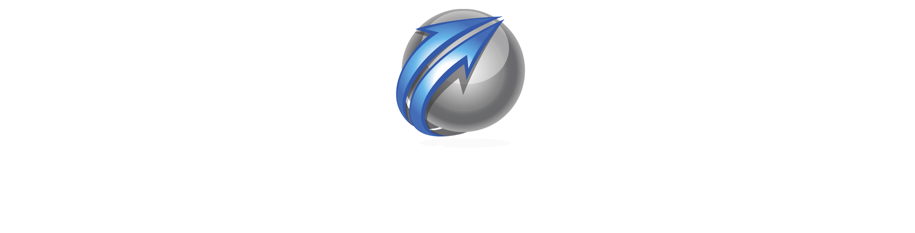 cynertia electric and control inc Logo